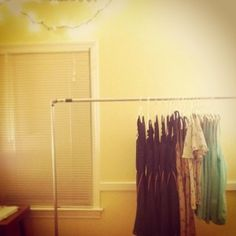 Check out our blog! #fashion #clothing #beautiful #love #blog #boutique #threadedfox