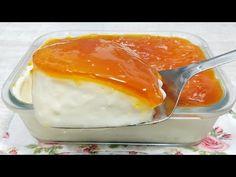 Chinese Steam Bun Recipe, Steam Buns Recipe, Dessert Sans Four, Tandoori Masala, Steamed Buns, Gluten Free Baking, Cooking Light, 2 Ingredients, Desert Recipes