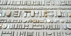 Coded Message: Invisible Ink mosaic by Sonia King Mosaic Artist