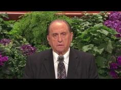 I teach a class of Seniors and I used this video as an introduction to that day's lesson. After the video played, I had two of last year's seniors who had received their mission calls give short talks about the process of deciding to serve. Then the Stake President spoke about preparing to serve a mission. It was an incredible morning! Also, the tracks I used on this vignette were off of the album Believe by Michael Ethington. I would strongly encourage you to check it out on iTunes.