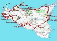 Circuit Targa Florio