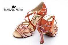 "😍❤️💕 Nueva colección ""Isabelle et Félicien"" 😘 😍 Alta tecnología para tus pies!!!🛍 - #QueBonitosPorFavor #AmiMeDaAlgo #MisZapatosSonHermosos #HechosaMano #SoloMios #PasionPorLaModa #ElArmarioDeMiVida #ZapatosUnicos #IsabelleetFelicien #danza #kizomba #wtproyect #danceshoes #kizombashoes #amorporelbaile #ZapatosReina #LaReinaDeMiArmario"