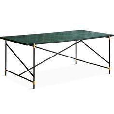 Dining Table - Handvärk Dining Table 185