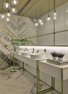 Ana Neuber Design de Interiores: Dicas pra quem quer visitar a Casa Cor São Paulo 2...