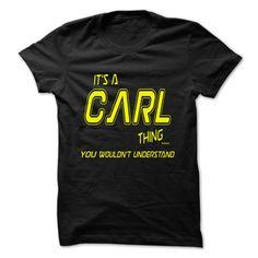 (Top Tshirt Brands) carl thing Shirts 2016 Hoodies, Funny Tee Shirts
