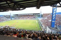 Sassuolo-Fiorentina: Forventede startopstillinger!