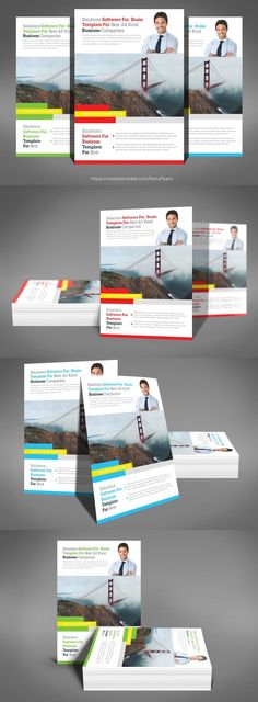 human resource management flyer flyers resource management and