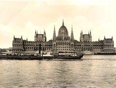 Eddig még nem látott képekkel! Fantasztikusan szép fotókat kaptam a minap a millennium körüli Budapestről egy orosz ismerősöm jóvoltából. Az ottani történelmi blogokon bukkantak fel a képek. Nem szerkesztettem képaláírásokat - mert bár java részükegyértelmű…