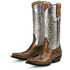 """Lane Boots """"Lucky Pocket Change"""" cowboy boots. I need these ASAP for the fall.  Haven't owned a pair of cowboy boots in 10 years!"""