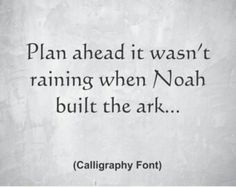 Financial planning – Finance tips, saving money, budgeting planner Financial Quotes, Financial Peace, Financial Literacy, Financial Planning, Boss Quotes, Strong Quotes, Quotes Quotes, Motivational Quotes, Savings Planner