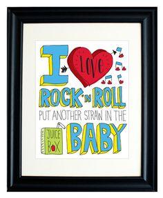 Baby got back music lyrics and music lyrics art on pinterest
