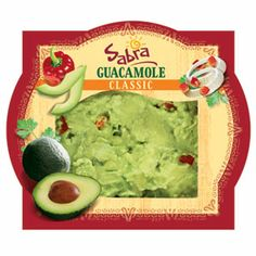 Guacamole Taste Test: Can prepared ever taste as good as mashed-and-mixed homemade? Our tasters say yes! #superbowl
