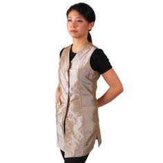 1000 images about salon ideas on pinterest salon ideas for Spa uniform amazon