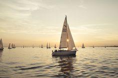 Bodensee  © Denny Lang / www.dennylang.com  #sailing #bodensee #segeln #lake #lakeconstance #boat #sailingboat #yacht #yachting #sun
