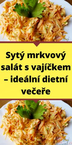Vegetarian Recipes, Cooking Recipes, Fruit Smoothies, A Table, Salads, Low Carb, Food And Drink, Rice, Meat