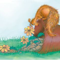 Beth buffington illustrations yahoo image search results more
