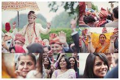 A stunning Indian Wedding at Quendon Hall, Essex. | Kent Wedding Photographer – Rebecca Douglas Photography