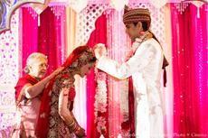 real indian wedding
