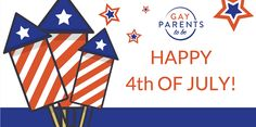 The GayParentsToBe team wishes everyone a Happy 4th of July!  #baby #babies #adorable #cute #cuddly #cuddle #small #lovely #love #instagood #kid #kids #beautiful #life #sleep #sleeping #children #happy #igbabies #childrenphoto #toddler #instababy #infant #young #photooftheday #sweet #tiny #little #family