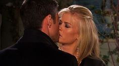 #EJami Kiss #Days of our Lives Tuesday, 1/1/13