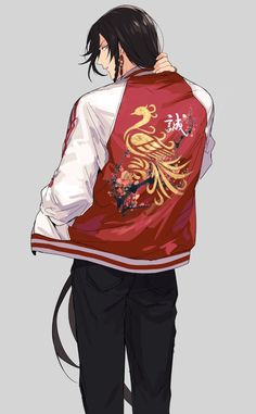 Izumi no Kami Kanesada - Touken Ranbu - Image - Zerochan Anime Image Board Chica Anime Manga, Kawaii Anime, Anime Guys, Anime Art, Touken Ranbu, Character Inspiration, Character Design, Cool Swords, Kaichou Wa Maid Sama