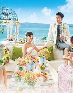 愛心言旅遊策劃 | 一站式蜜月及海外婚禮規劃 | 沖繩、關島、布吉、北海道、輕井澤、峇里及澳洲等 | Overseas Wedding  http://amazestravel.com.hk Offering overseas wedding ceremony & Pre Wedding services in Guam, Prague, Bali, Okinawa, Phuket, etc.