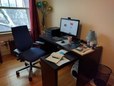 Cool Best Home Office Setup   Interior Office Design Ideas Home Office  Design Gallery Furniture For Office In The Home Design A Office