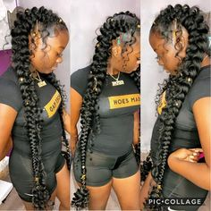 for braided hairstyles braid hairstyles hairstyles long hair wedding braid hairstyles hairstyles with ribbon ethnic hairstyles hairstyles 2018 hairstyles white Braided Cornrow Hairstyles, Feed In Braids Hairstyles, Braided Hairstyles For Black Women, My Hairstyle, Wig Hairstyles, Hairstyles Over 50, 2 Feed In Braids, Wedding Hairstyles, Hairstyles 2018