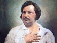 Citazioni, frasi celebri, frasi famose e aforismi di Honoré de Balzac