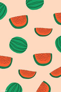 65 Most Popular ideas vsco wall paper iphone orange Orange Background, Background Vintage, Background Patterns, Watermelon Background, Watermelon Wallpaper, Aesthetic Backgrounds, Aesthetic Iphone Wallpaper, Aesthetic Wallpapers, Poster Print
