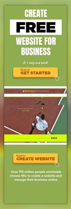 Istruttore di tennis Community, Educazione Istruttori sportivi, coach e atleti Un tema sportivo che ispira e motiva. Usa questo spazio per presentarti, condividere le recensioni dei clienti e promuovere i tuoi servizi. Crea la tua presenza online oggi stesso!