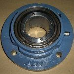 >> Generic BEARING COMPLETE.POP RELEASE,W85 745005, Huebsch 745005 | F745005 | 745005P | F745005P by Generic. $400.62. Generic << BEARING COMPLETE.POP RELEASE,W85Notes:Replaces Huebsch/BC 100128 / 100151 Bearing used in Alliance kit # F745005 and F745006Huebsch/BC 745005 | F745005 | 745005P | F745005PShipment cost may vary depending on the weight of ordered item/s. Please contact seller for more shipment information.