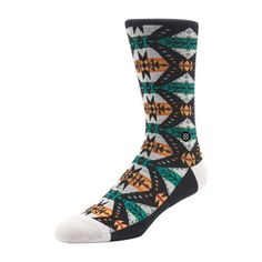 New style of men's stance socks that we carry at @Pangaea Outpost #stancesocks #pangaeaoutpost #dragonflycali