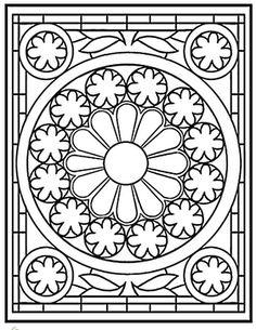 Mandala 622