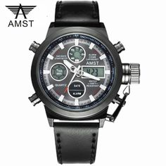 Cheap sport bicyle, Buy Quality wristwatch light directly from China sports car steering wheel Suppliers:         watch watch men quartz-watch relogio masculino quartz watch watches