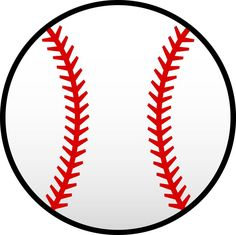 base ball raigan pinterest wallpaper baseball stuff and rh pinterest com free baseball clipart downloads free baseball clipart graphics