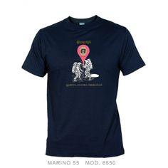Camisetas BEEWI Palma de Mallorca