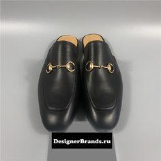 Link in bio. Shop a huge selection of brand shoes, slippers #louisvuittonmirror #masterreplica #propreplica #fendi #gucci #designerclothes #lvmirror #balenciagamirror #chanelmirror #replicaclothing