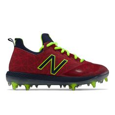 2dcf737d8fc1 44 Best Baseball   Softball Cleats images in 2019