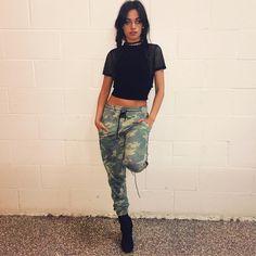 Ver esta foto do Instagram de @camila_cabello • 402.1 mil curtidas