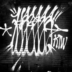 a handstyles blog
