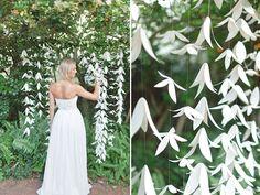 Romantic Green Garden » Orlando Wedding Photography – Andi Mans Photography | Orlando, Florida Wedding and Lifestyle Photographer