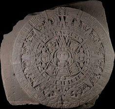 Google Art Project 2014, Piedra del Sol, Museo Nacional de Anthropologia, viewed 3 March 2014, < http://www.google.com/culturalinstitute/asset-viewer/piedra-del-sol/9QF3u2yNtD8ufQ?projectId=art-project >