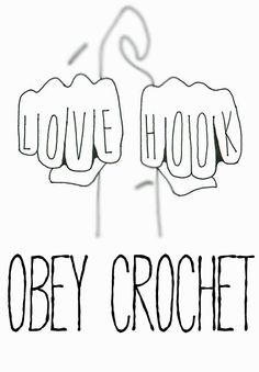 a great crocheting site
