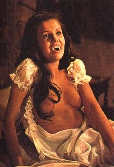 free naked hammer films clips