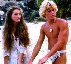 Alguns filmes marcaram tanto a infância que lembramos deles até os dias de hoje! Na década de 80, al... - Divulgação