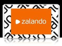 Afbeeldingsresultaat voor cadeaubon zalando Company Logo, Logos, A Logo, Legos