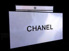CHANEL EXKLUSIVE VIP Geschenk-Sets von Chanel Chance/Coco 5-teilig Neu im Box