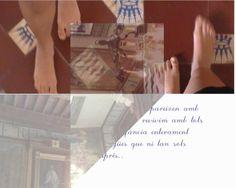 El libro de los sueños. Bia Santos.