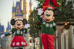 Disney World Enthusiast Weekly Round Up September 13, 2020 Disney World News, Disney World Theme Parks, Disney Parks Blog, Walt Disney World, Disney Resort Hotels, Disney World Resorts, Mickey's Very Merry Christmas, Disney Christmas, Xmas